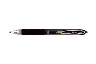 Gelpen Uni-ball Signo 207 0.7mm zwart