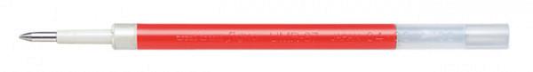 Gelpenvulling Uni-ball Signo 207 0.7mm rood
