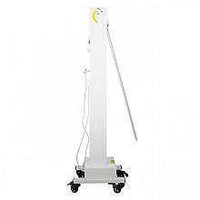 Lamp Uvix desinfectie UV-C extra large