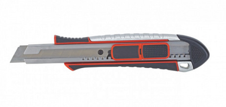 Veiligheidsmes MAUL Tool snijmes 18mm