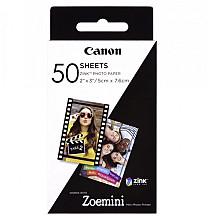 Fotopapier Canon Zoemini ZP-2030 50vel