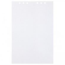 Tekenpapier MyArtBook A4 150gr 6-gaats 25vel dotted wit