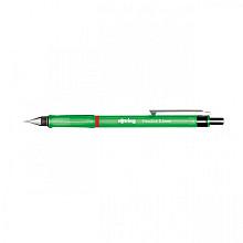 Vulpotlood rOtring Visuclick 2B 0.5mm groen