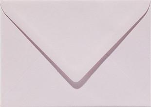 Envelop Papicolor EA5 156x220mm lichtroze