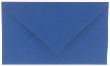 Envelop Papicolor EA5 156x220mm royal blauw