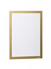 Duraframe Durable 487230 A4 goud