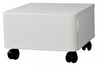 Onderzetkast Kyocera CB-365W-B hout 35 cm laag