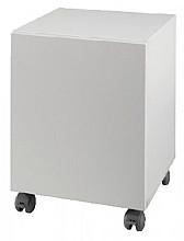 Onderzetkast Kyocera CB-5100H-B hout 50 cm hoog