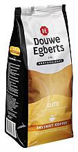 Koffie Douwe Egberts instant Elite 300gr