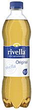 Frisdrank Rivella PET 0,5l