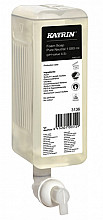 Handzeep Katrin 3136 Foam Pure Neutral 1000ml