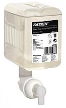 Handzeep Katrin 47383 Foam Sunny Garden 500ml
