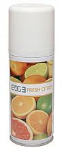 Luchtverfrisser Euro aerosol fresh citrus
