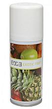 Luchtverfrisser Euro aerosol exotic fruit