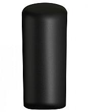 Dispenser Euro Quartz luchtverfrisser Green zwart