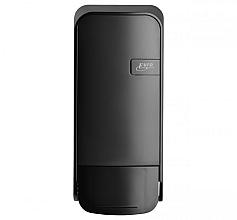 Dispenser Euro Quartz foamzeep 1000ml zwart