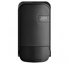 Dispenser Euro Quartz foamzeep 400ml zwart
