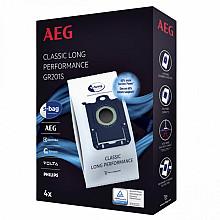 Stofzuigerzak AEG S-bag