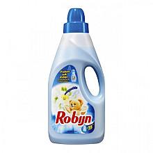 Wasverzachter Robijn 2L morgenfris