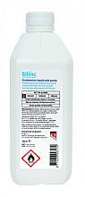 Hygiëne vloeistof Blinc 500ml