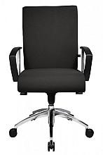 Bureaustoel Topstar New Workart zwart