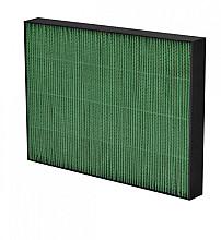 Verdampercassette Ideal AP35 H