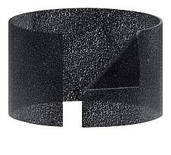 Filter koolstof voor Leitz TruSens Z-1000 3 stuks