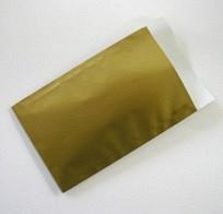 Cadeauzakjes 12x19cm 200 stuks goud