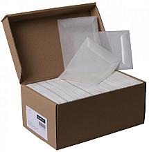 Envelop Quantore loonzak 65x105 50gr pergamijn 1000stuks