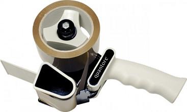 Handdozensluiter Quantore voor rollen van 50mmx60m