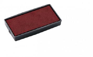 Stempelkussen Colop 6E/30 rood