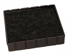 Stempelkussen Posta Colop E030 zwart