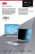 Privacy filter 3M 14