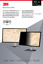 Privacy filter 3M 24