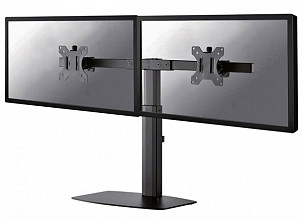 Monitorstandaard Neomounts D865D 10-32