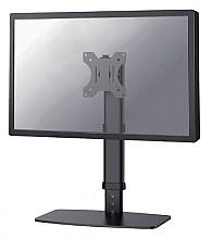 Monitorstandaard Neomounts D890 10-32
