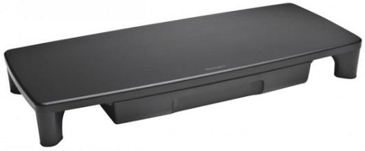 Monitorstandaard Kensington SmartFit met lade