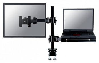 Laptoparm Neomounts D960 10-27