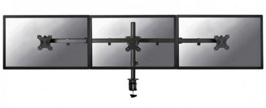 Monitorarm Neomounts  D550D3 10-27