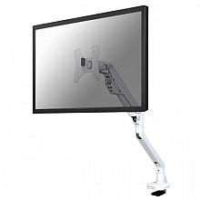 Monitorarm Neomounts D750 10-32