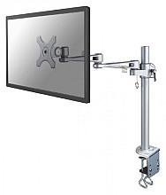 Monitorarm Neomounts D935 10-30