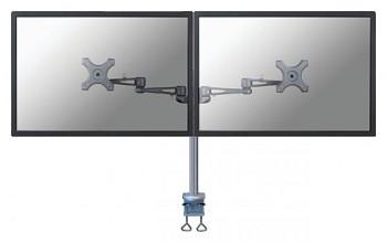 Monitorarm Neomounts D935D 2x10-27