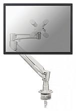 Monitorarm Neomounts D940 10-30