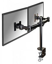 Monitorarm Neomounts D960D 2x10-27