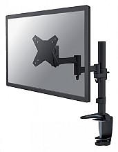 Monitorarm Neomounts D1330 10-30