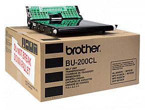 Belt Brother BU-200CL