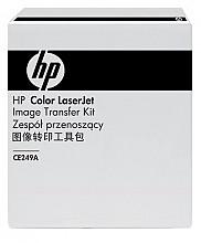 Transfer kit HP CE249A