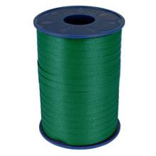 Krullint 5mm x 500 meter kleur groen hunter 035