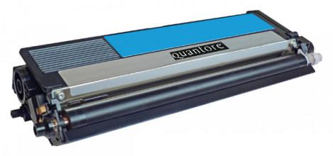Tonercartridge Quantore Brother TN-130 blauw
