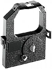 Lint KMP IBM 2380/81 nylon zwart SB